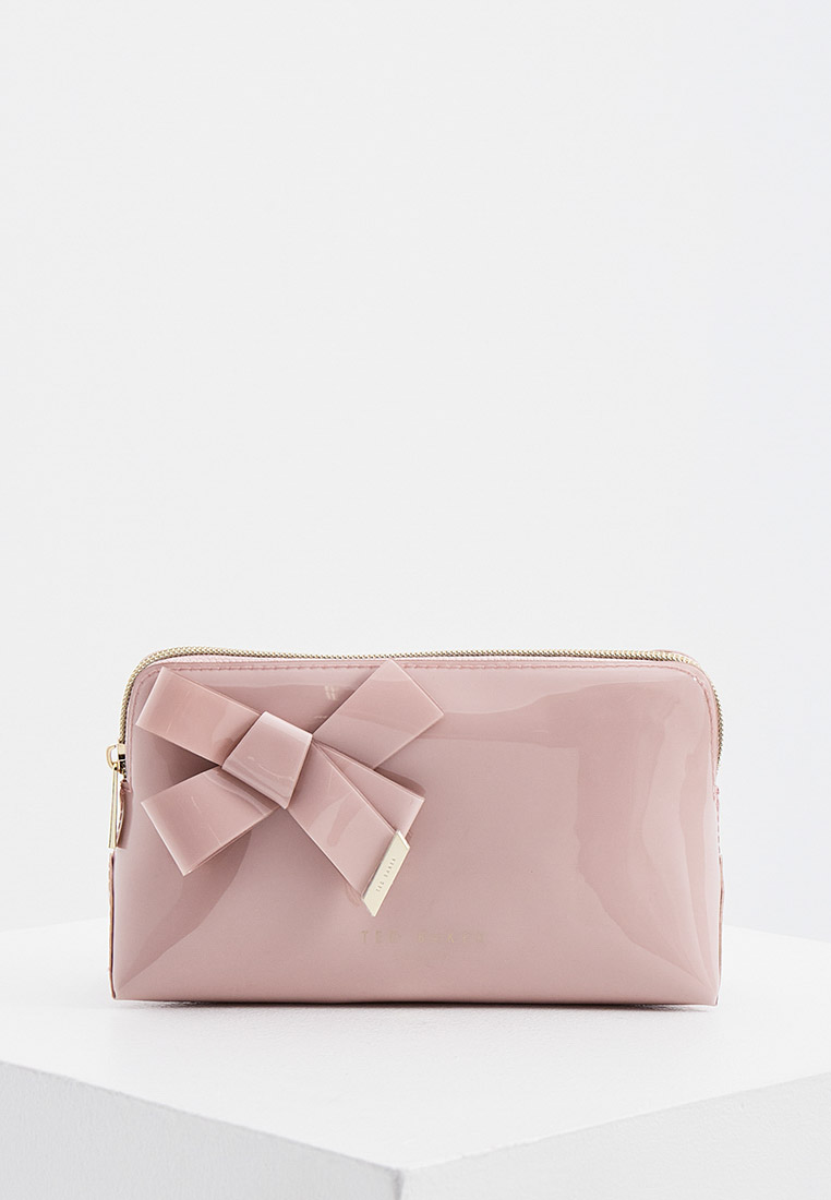 Косметичка Ted Baker London Косметичка Ted Baker London