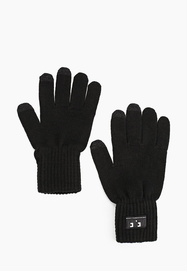 Мужские перчатки Diesel (Дизель) Перчатки Diesel