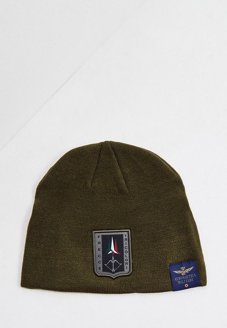 Шапка Aeronautica Militare Шапка Aeronautica Militare