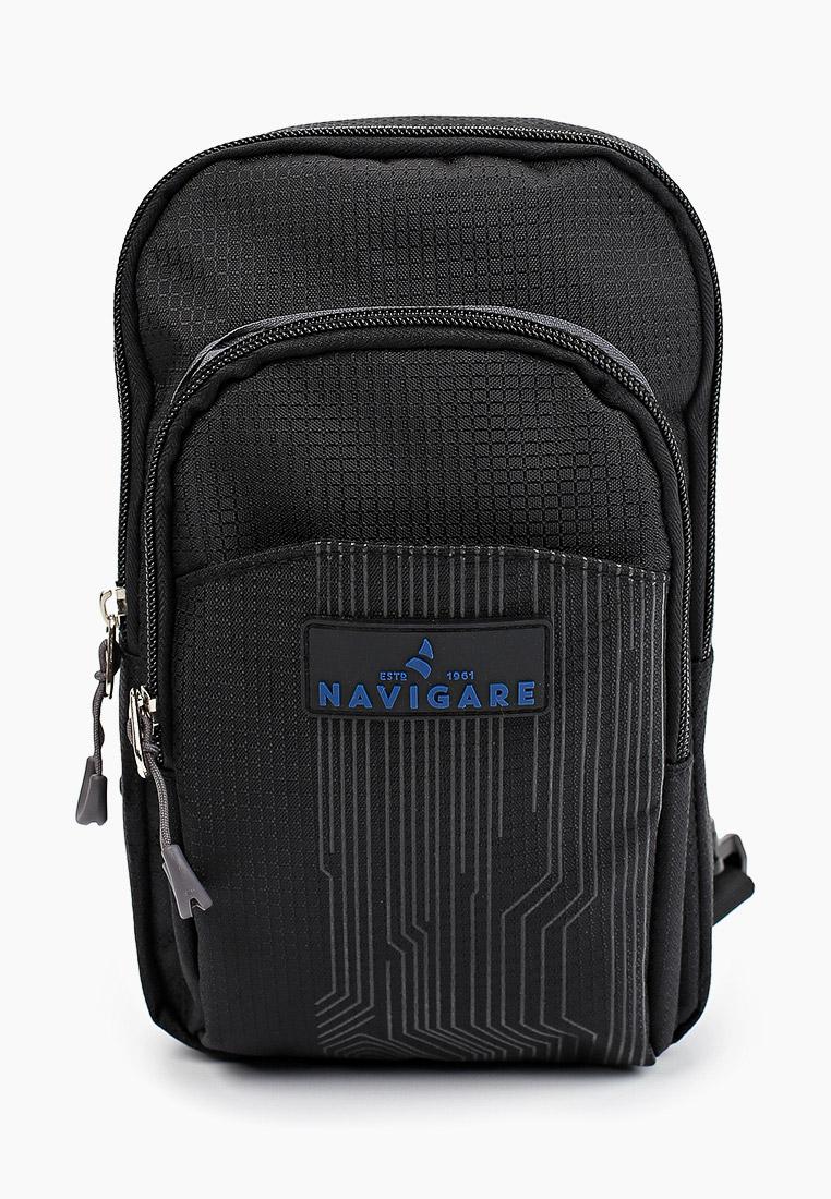 Городской рюкзак Navigare NA914B020004-01