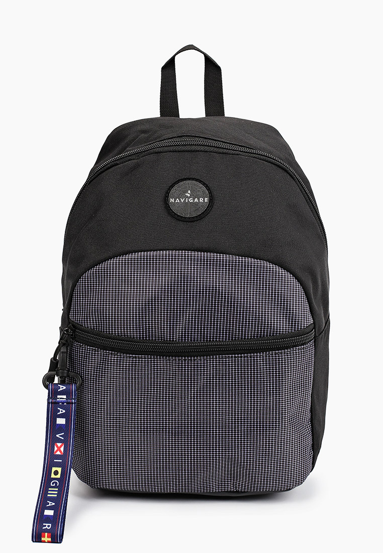 Городской рюкзак Navigare NA914B023006-01