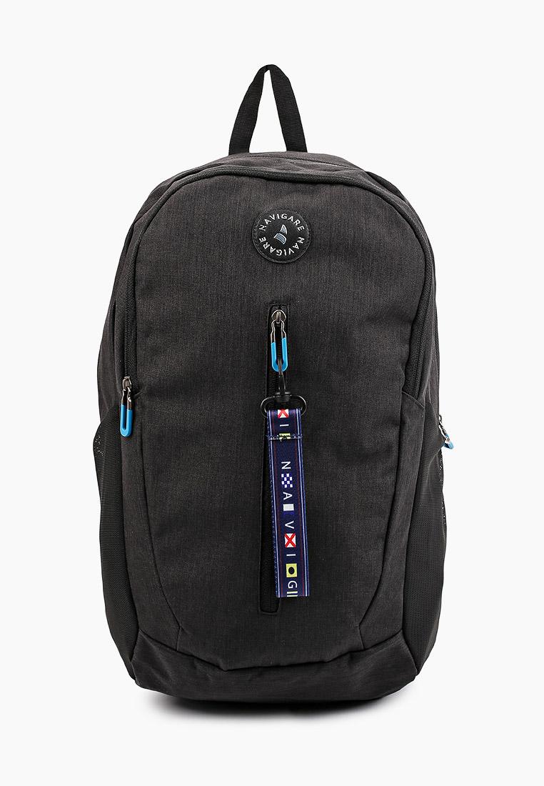 Городской рюкзак Navigare NA914B024001-01