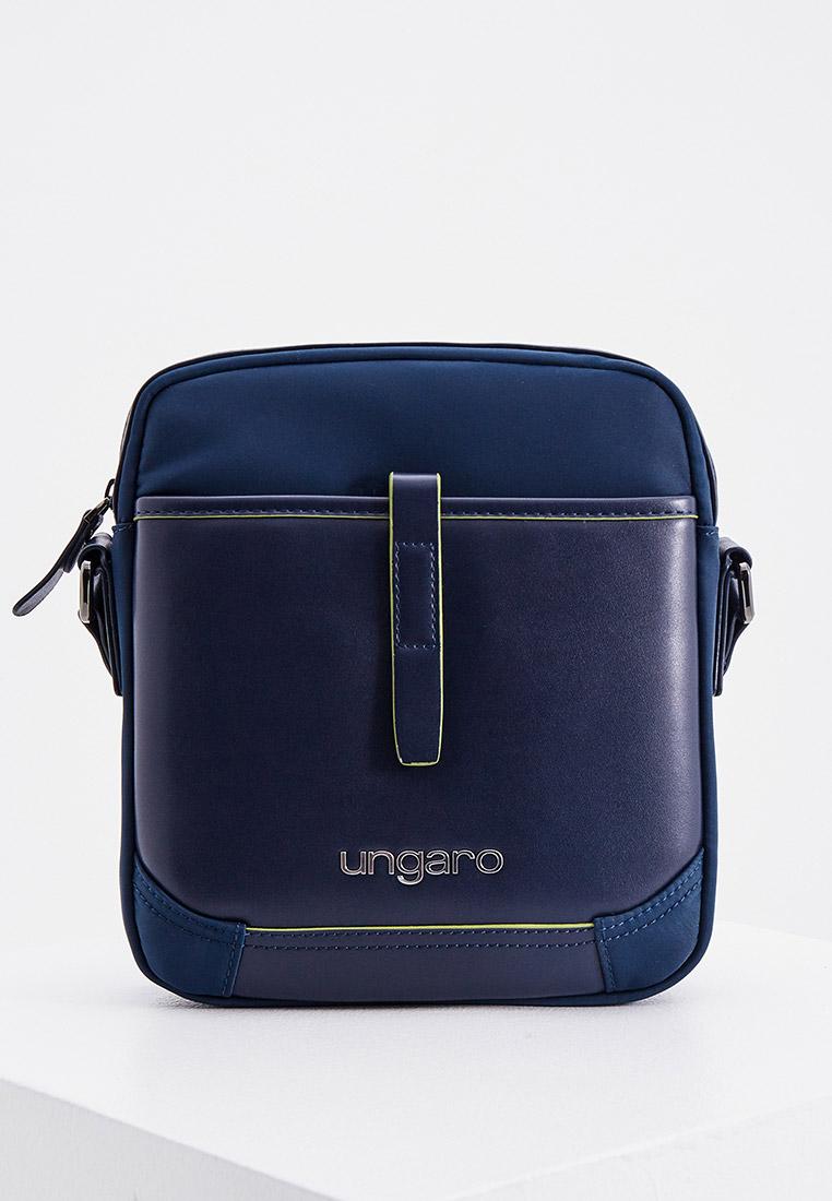 Сумка UNGARO UBGS000001-03