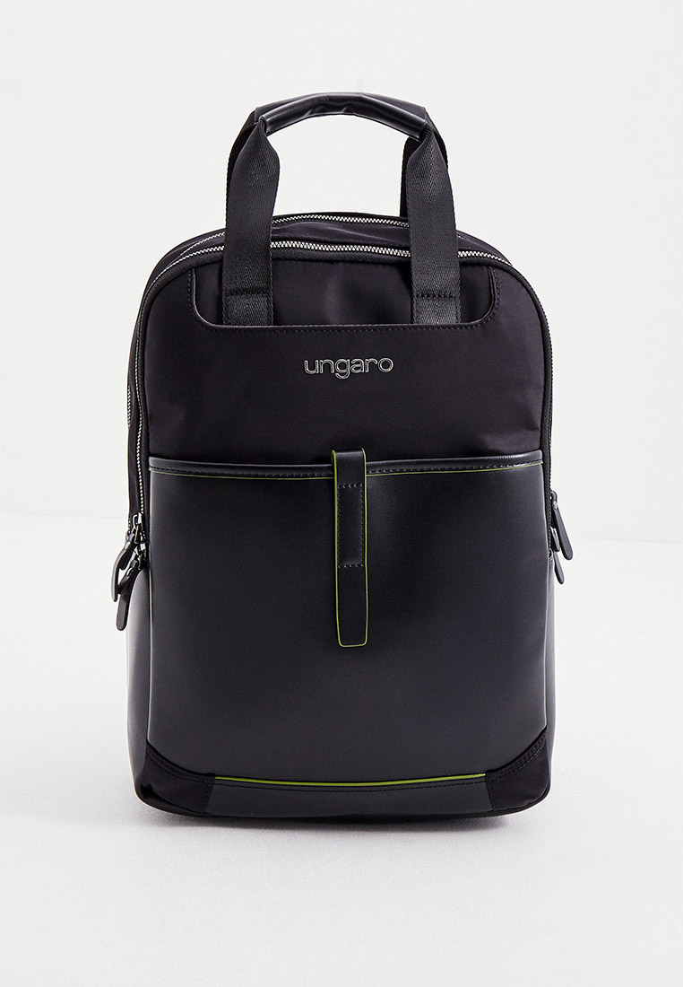Городской рюкзак UNGARO UBGS000004-01