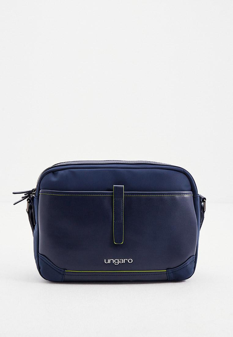Сумка UNGARO UBGS000005-03