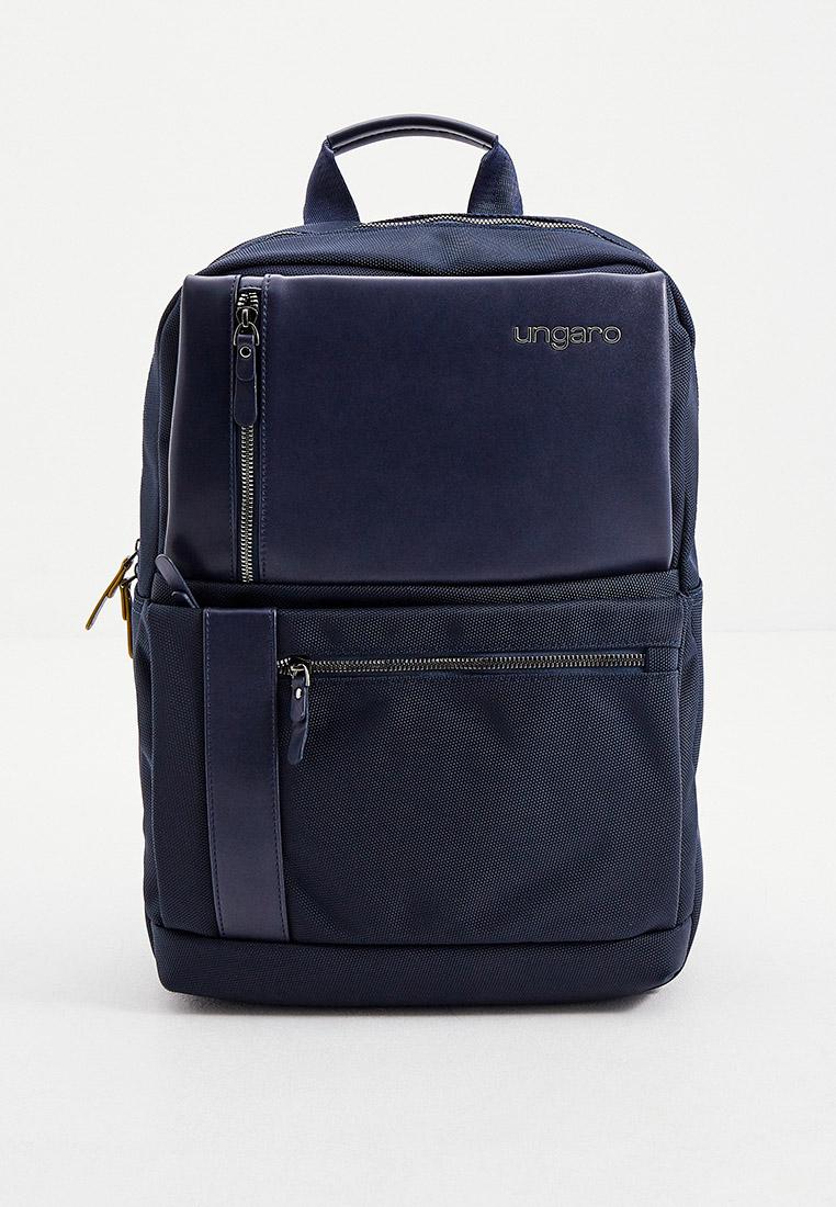 Городской рюкзак UNGARO UBGS001003-03