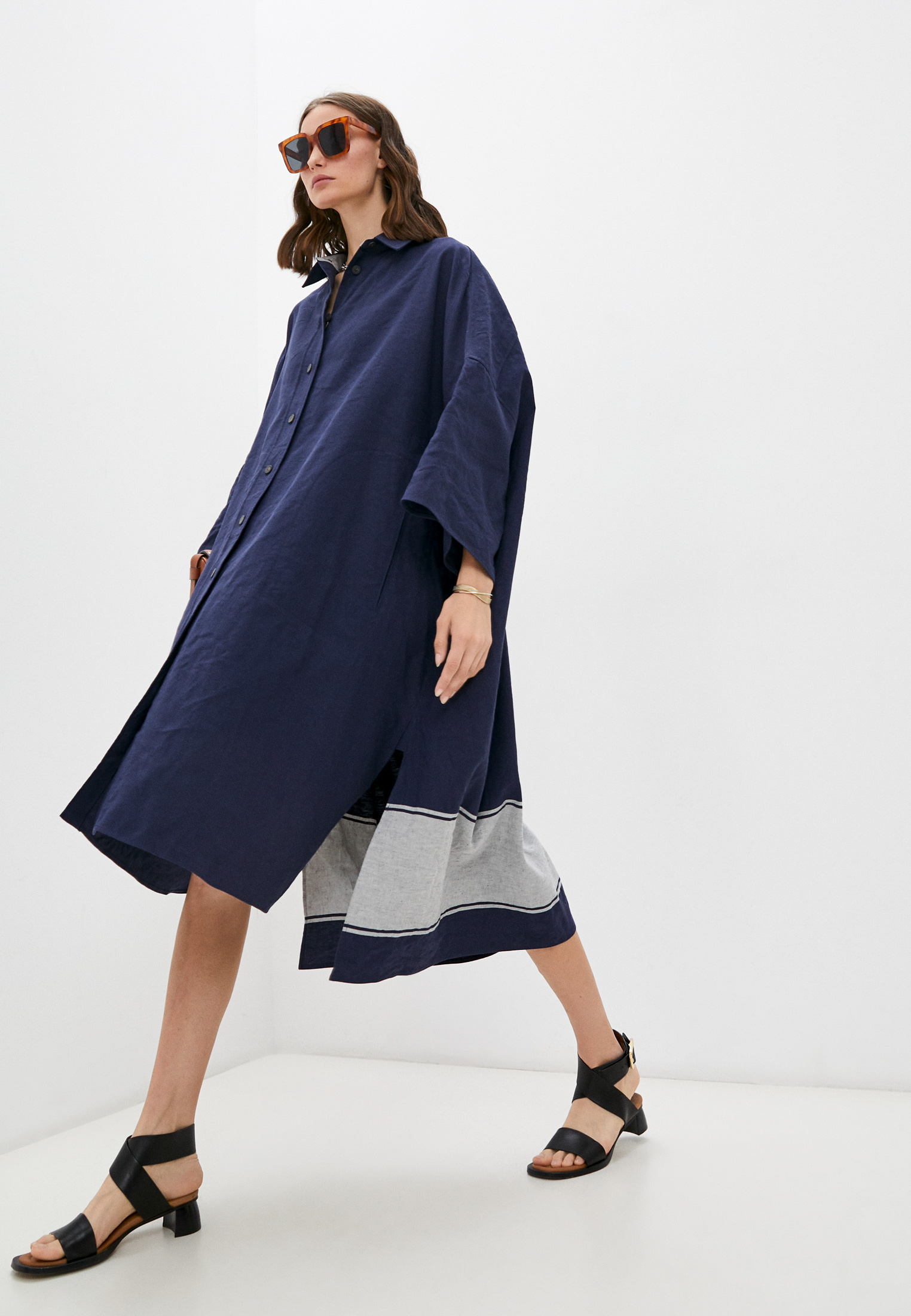 Платье Joseph JP001149