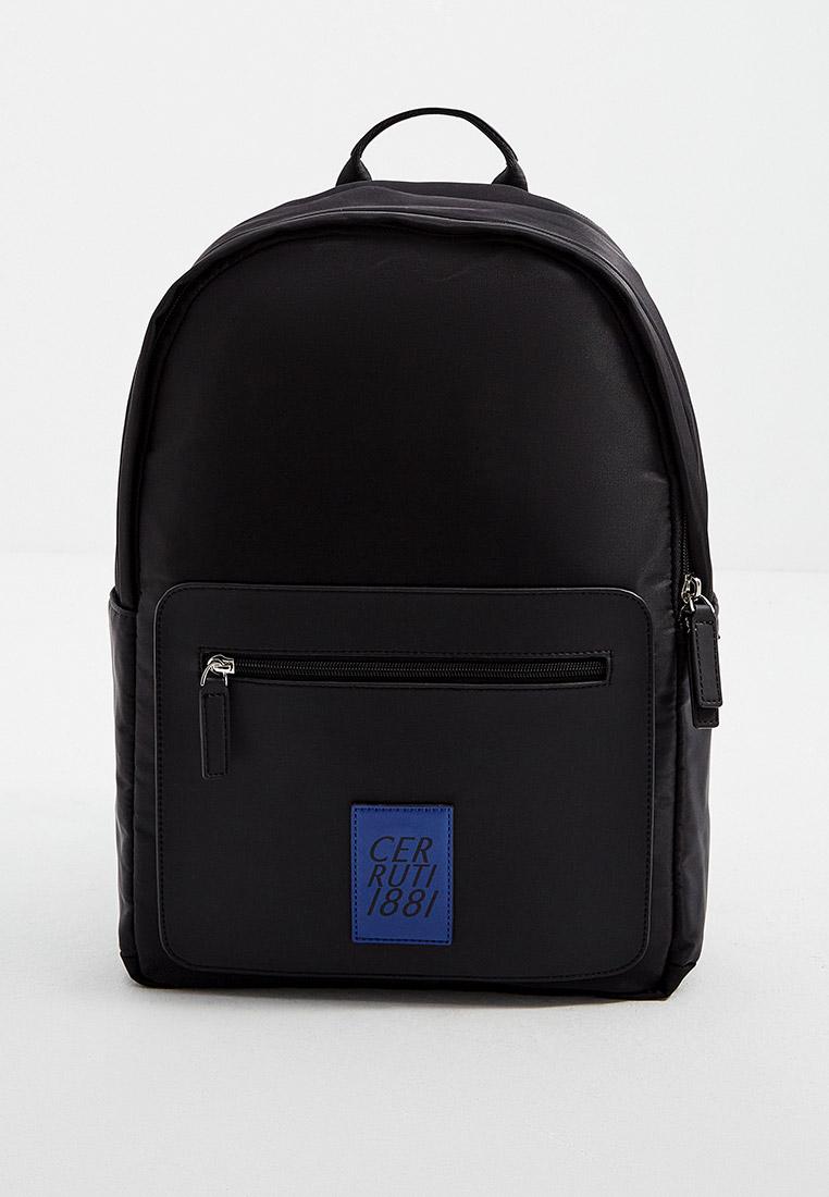 Городской рюкзак Cerruti 1881 CEZA04990N