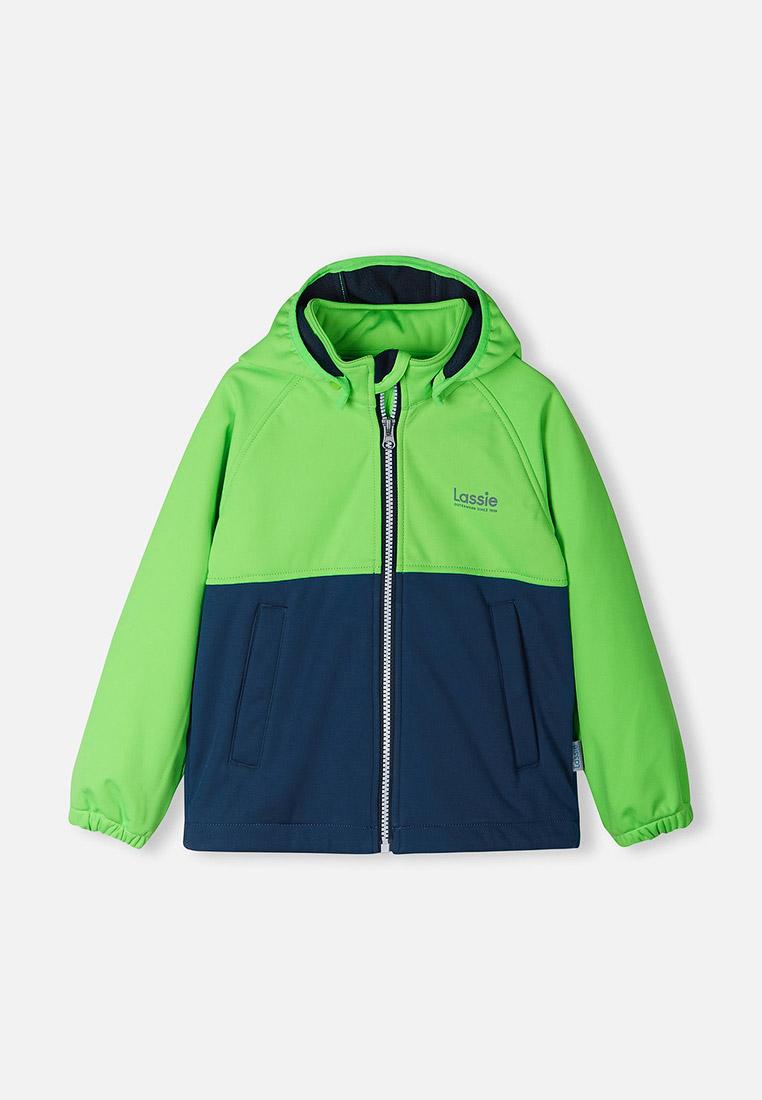 Куртка Lassie 721731