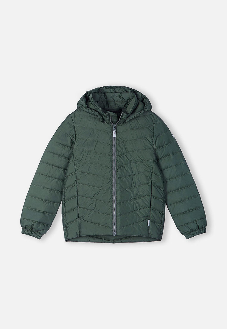 Куртка Reima 531475