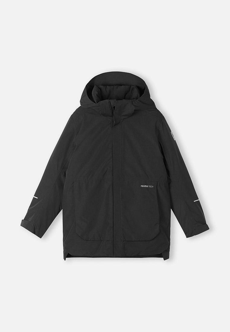 Куртка Reima 531485