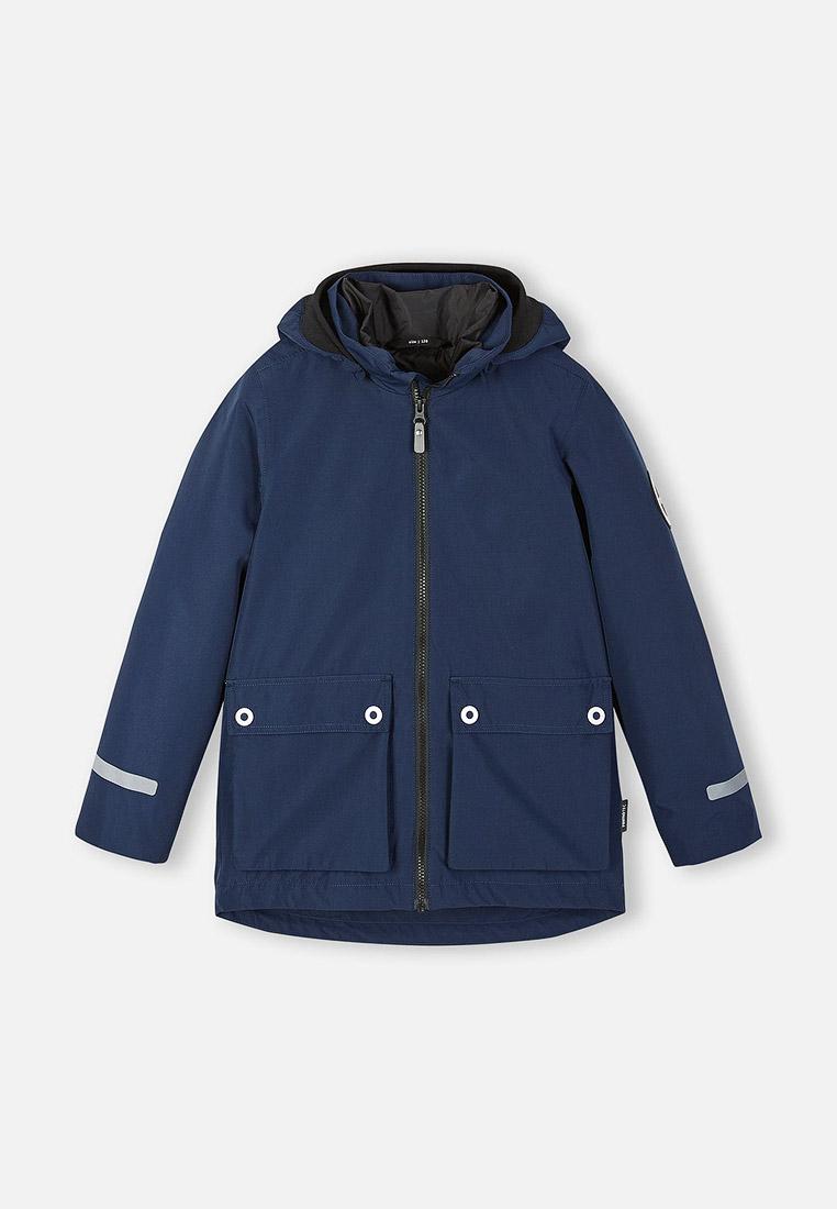 Куртка Reima 531512: изображение 1