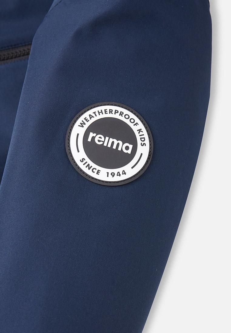 Куртка Reima 531512: изображение 2