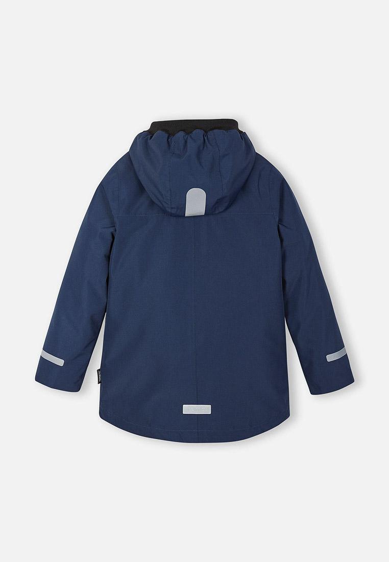 Куртка Reima 531512: изображение 3