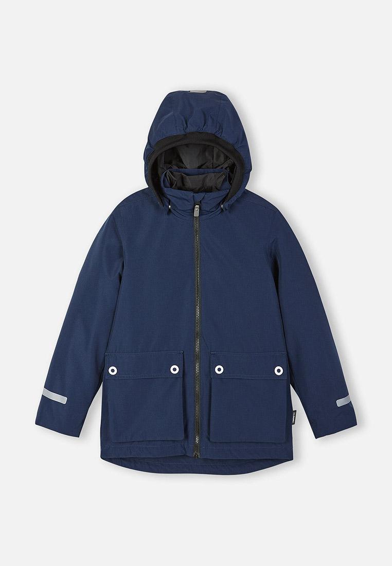 Куртка Reima 531512: изображение 4