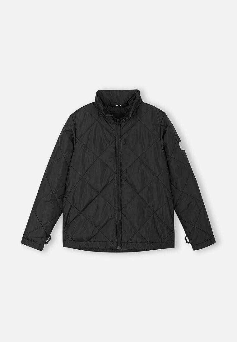 Куртка Reima 531512: изображение 5