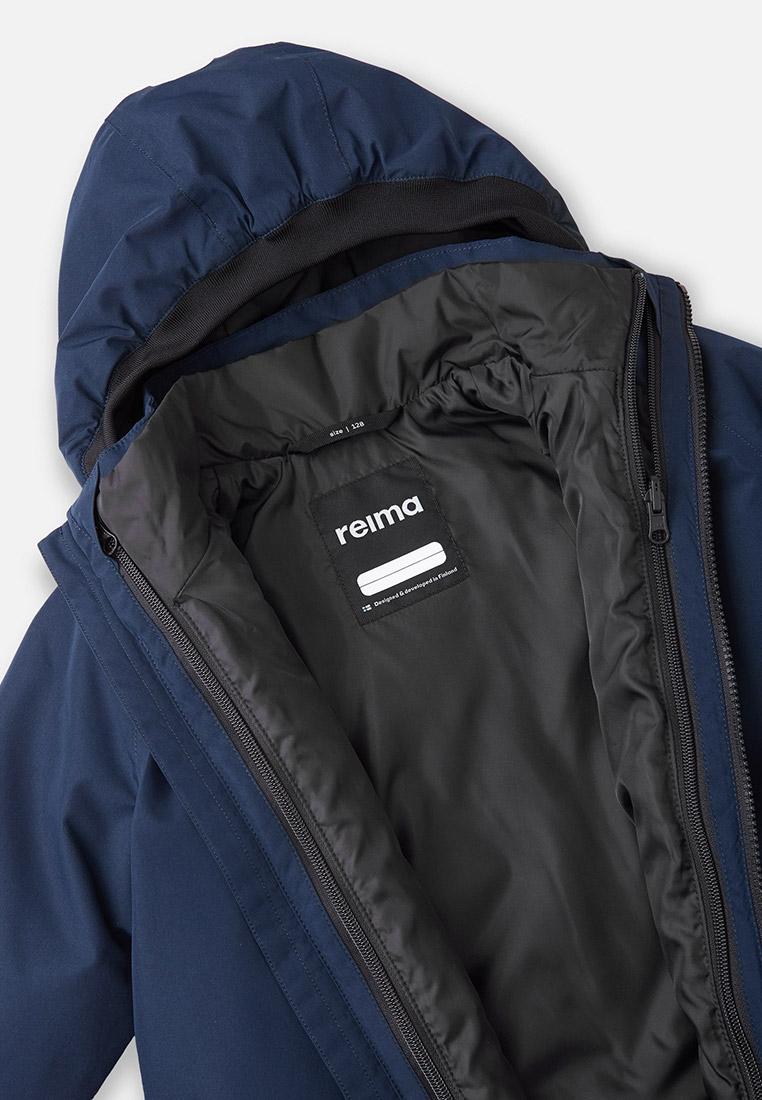 Куртка Reima 531512: изображение 6