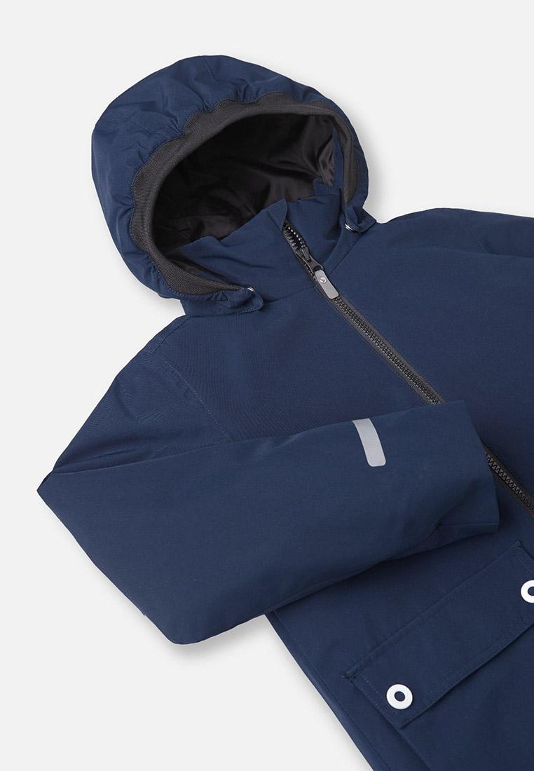 Куртка Reima 531512: изображение 7