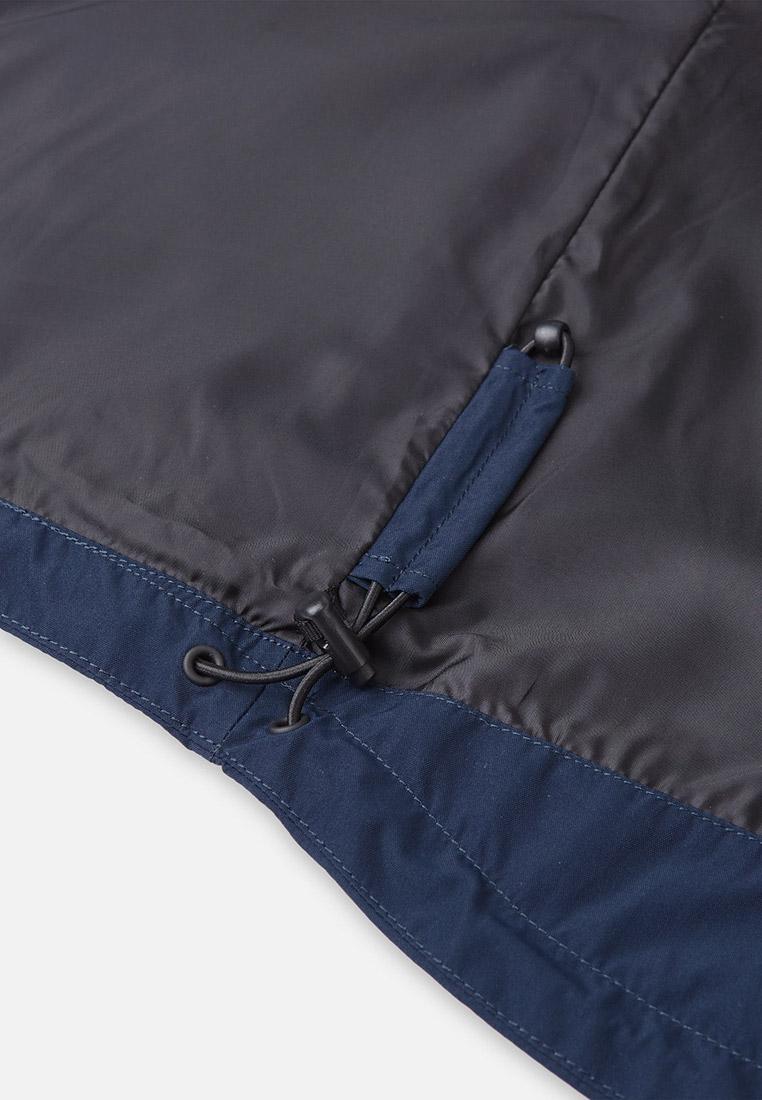 Куртка Reima 531512: изображение 9