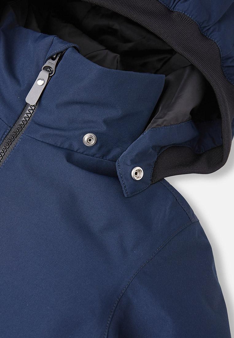 Куртка Reima 531512: изображение 10