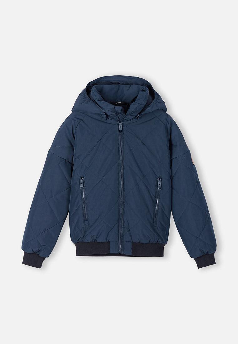 Куртка Reima 531541