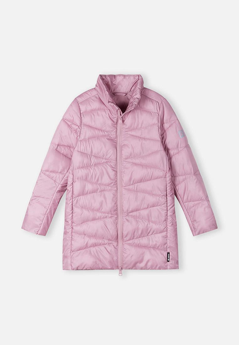 Куртка Reima 531554