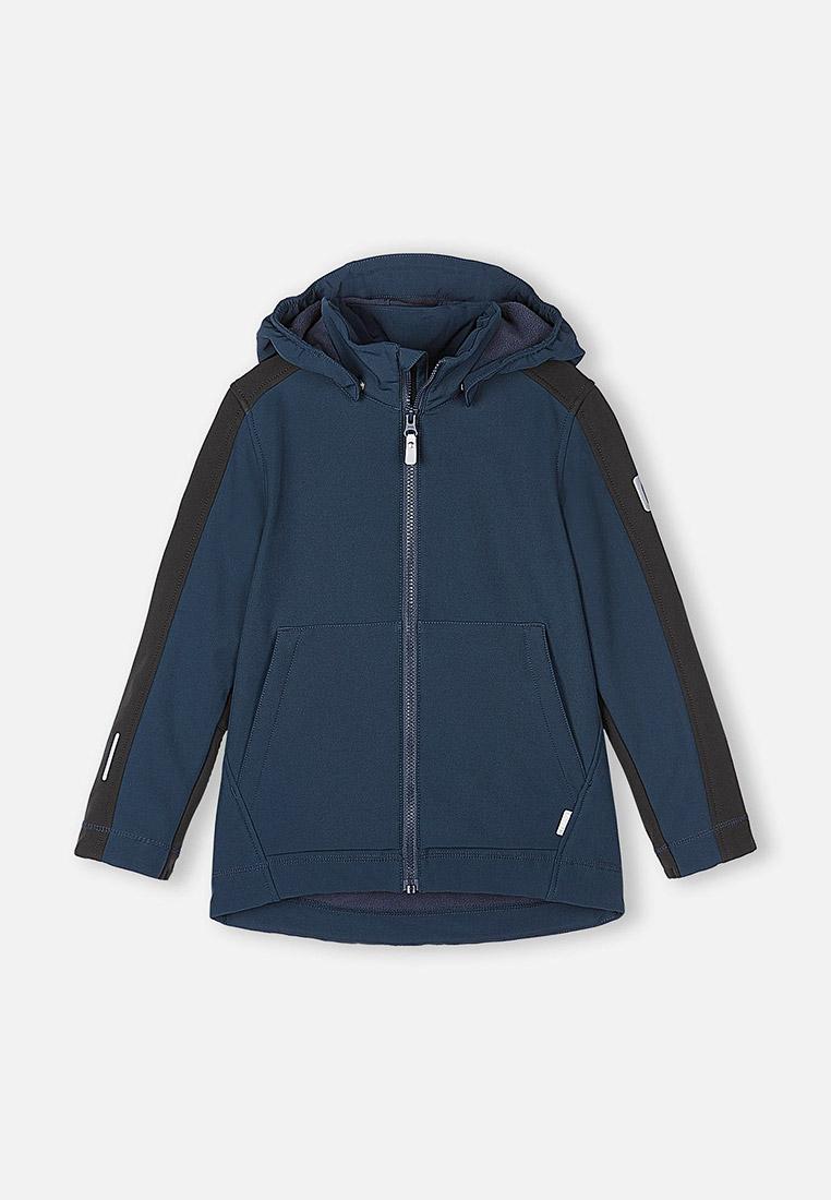 Куртка Reima 531563