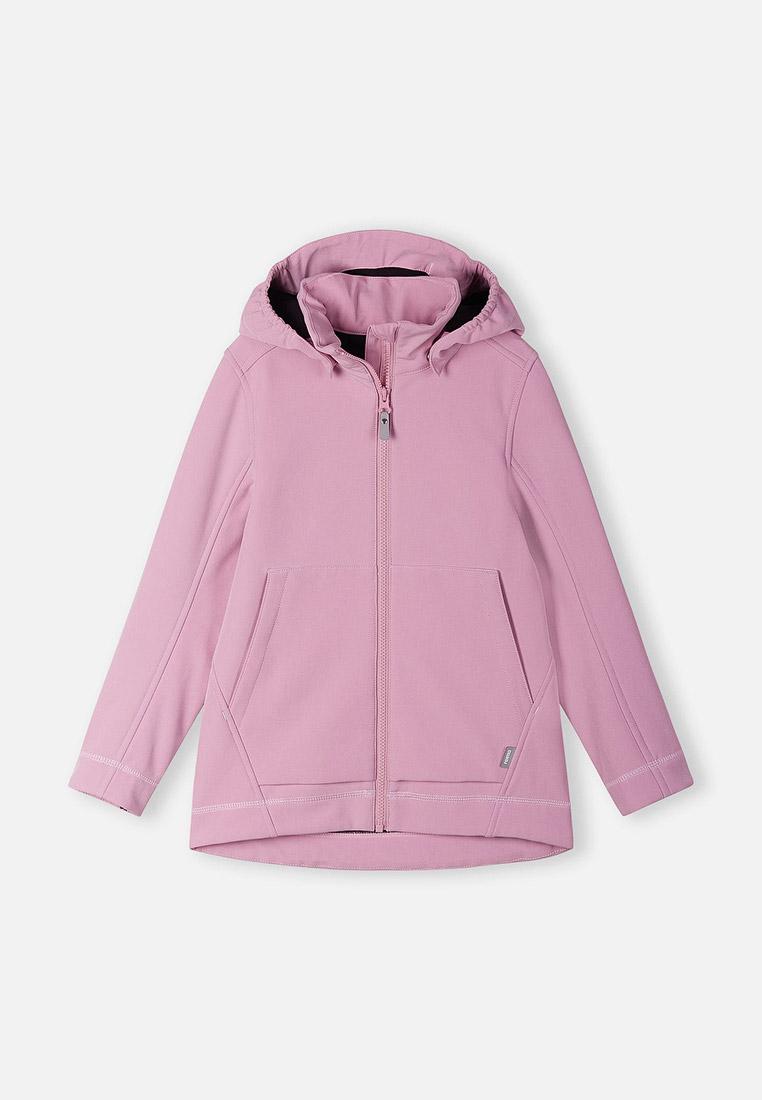Куртка Reima 531564