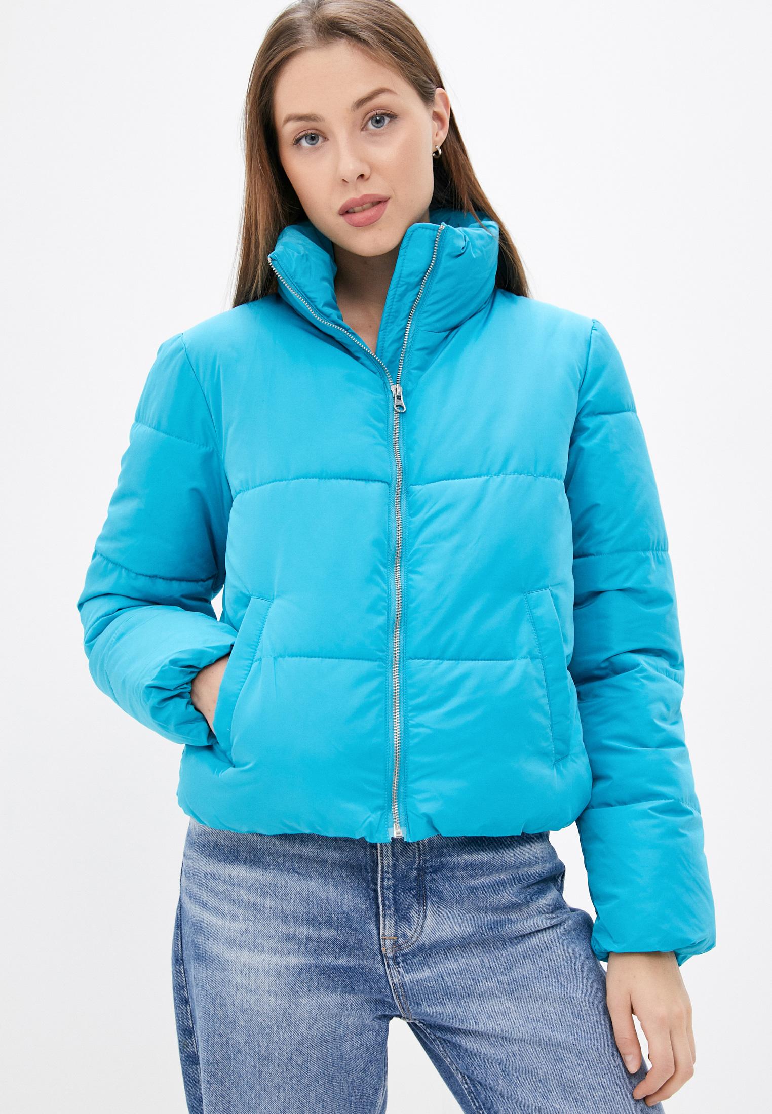 Куртка JDY 15213591