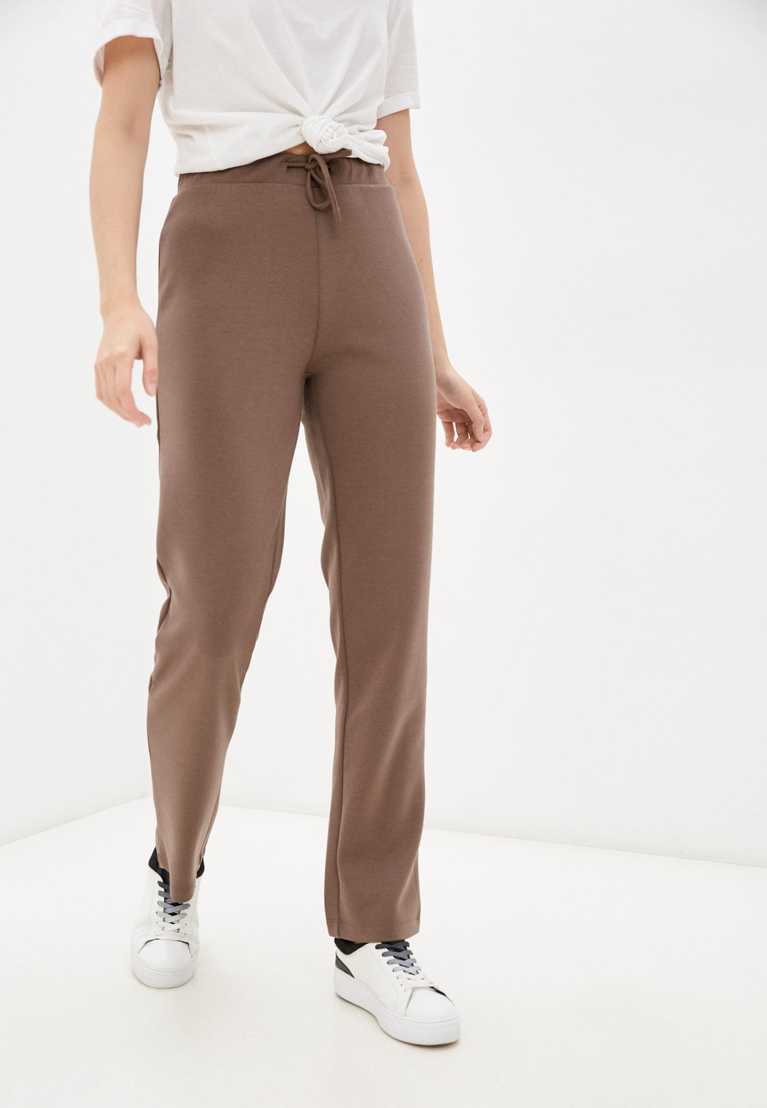 Женские спортивные брюки JDY Брюки спортивные JDY