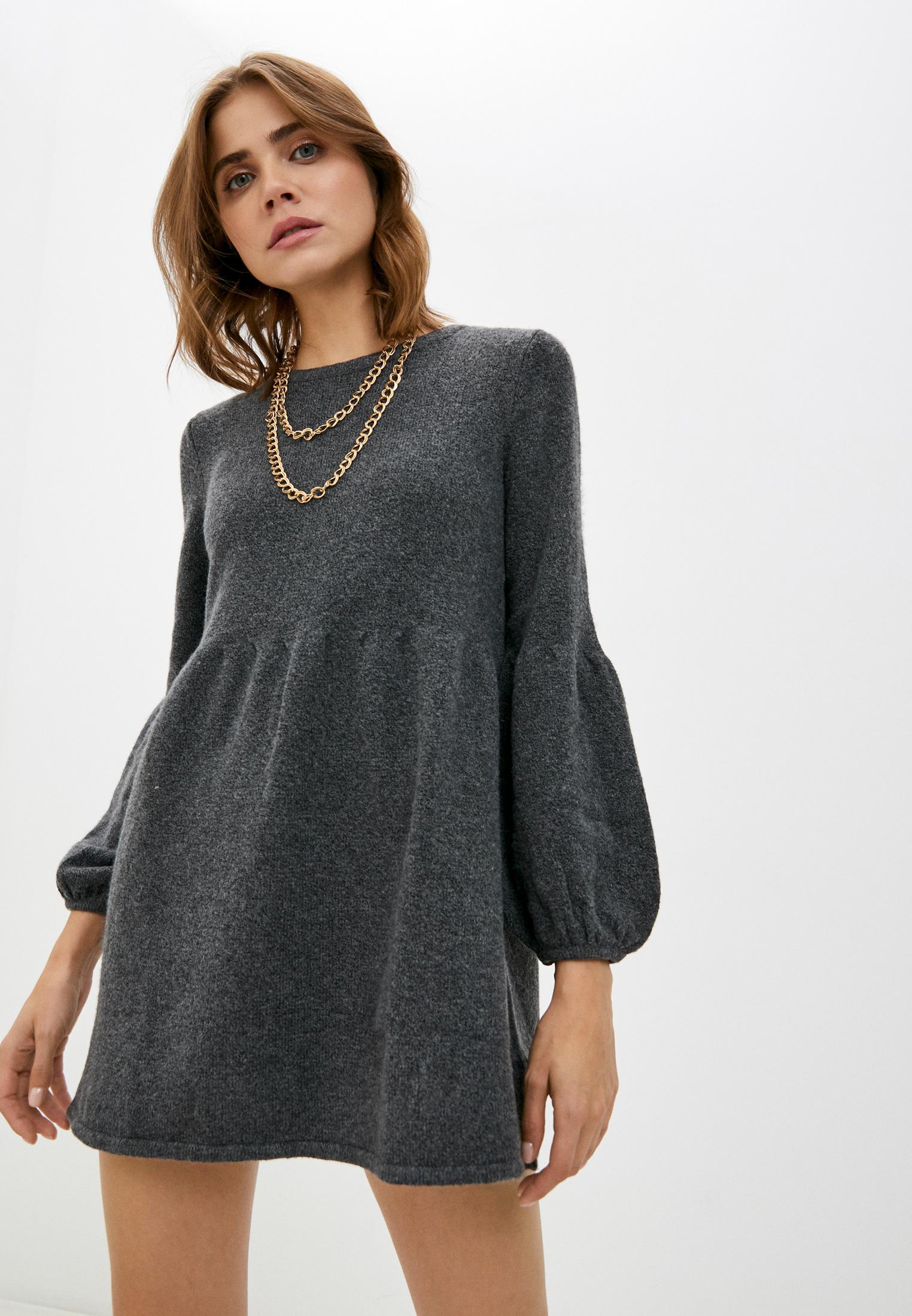 Вязаное платье JDY 15234065
