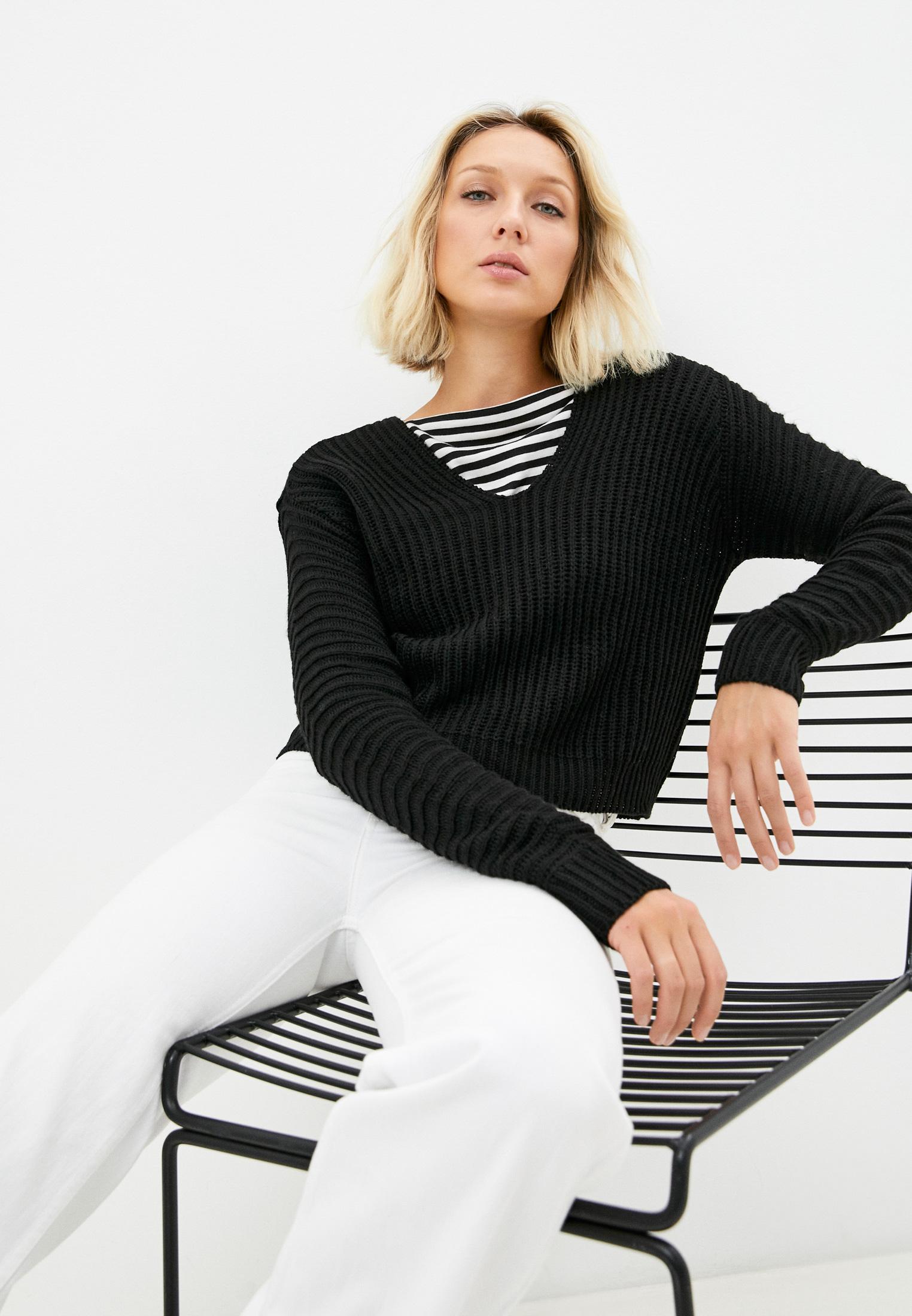 Пуловер JDY 15238228