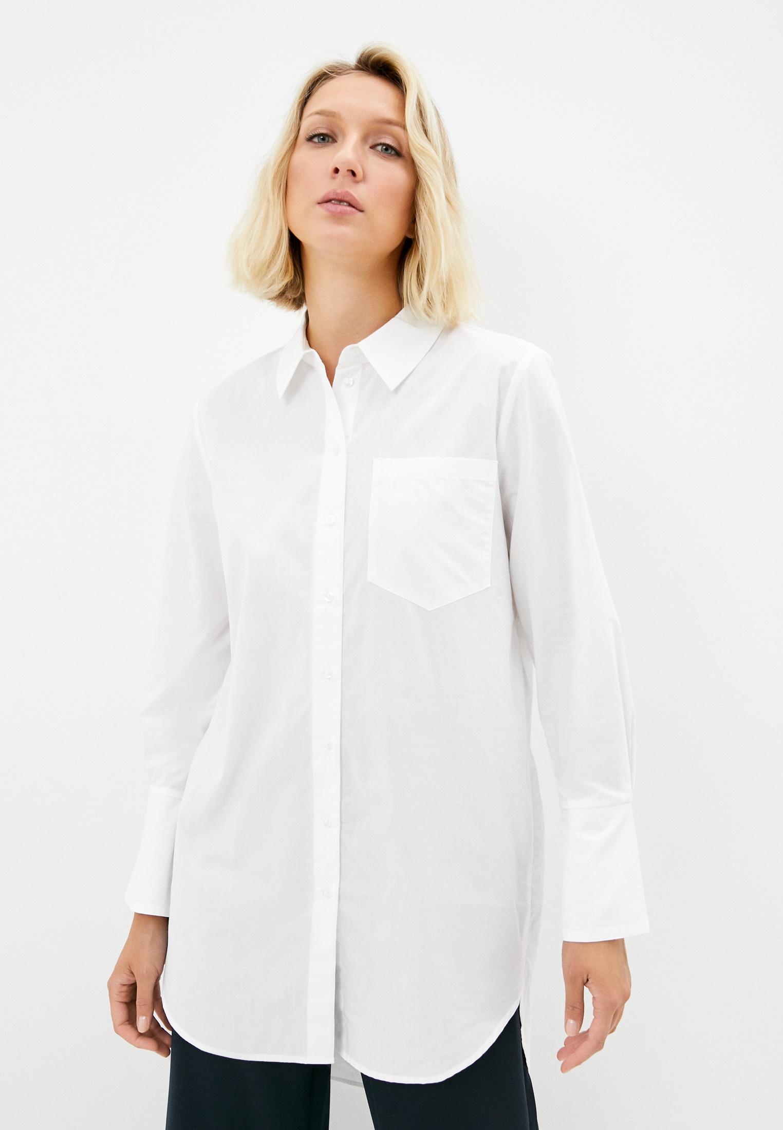 Женские рубашки с длинным рукавом JDY Рубашка JDY