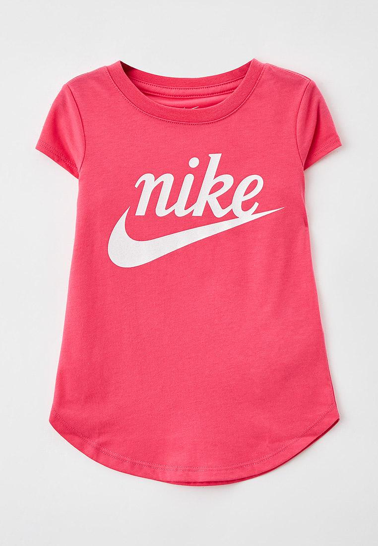 Футболка Nike (Найк) 36F244