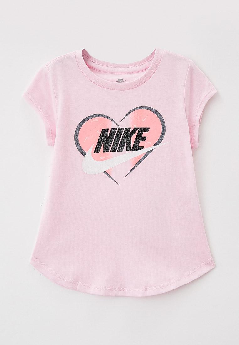 Футболка Nike (Найк) 26I036