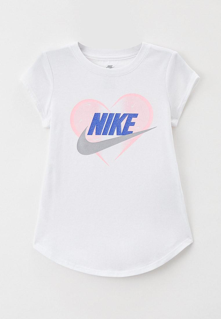 Футболка Nike (Найк) 36I036