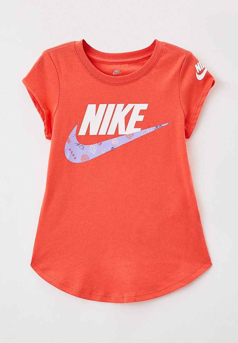 Футболка Nike (Найк) 36I032