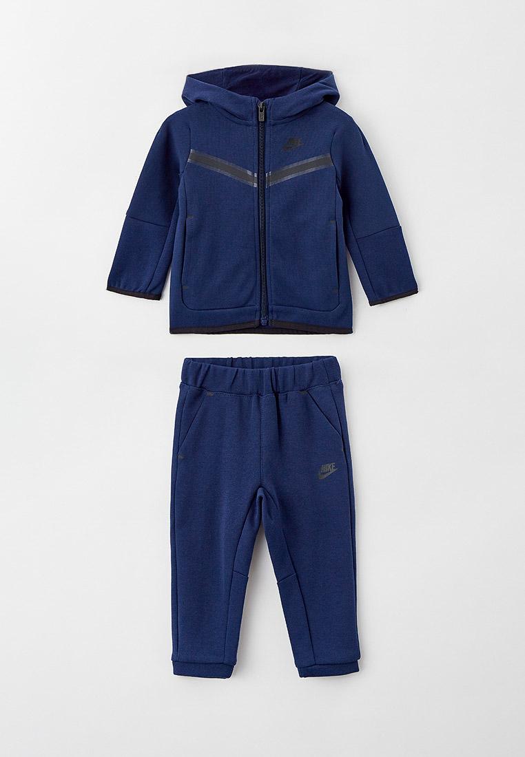 Спортивный костюм Nike (Найк) 66H052