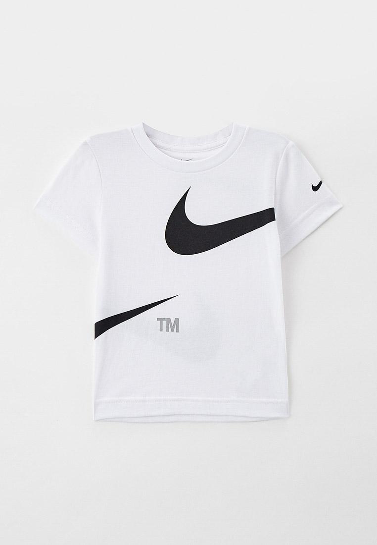 Футболка Nike (Найк) 76I012