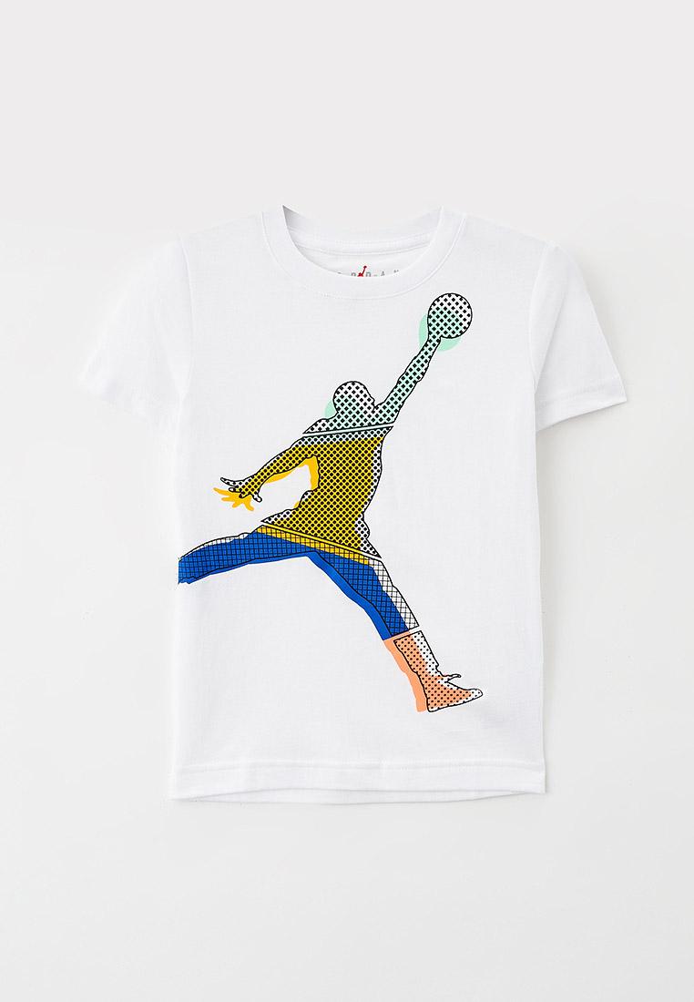 Футболка Jordan 85A784
