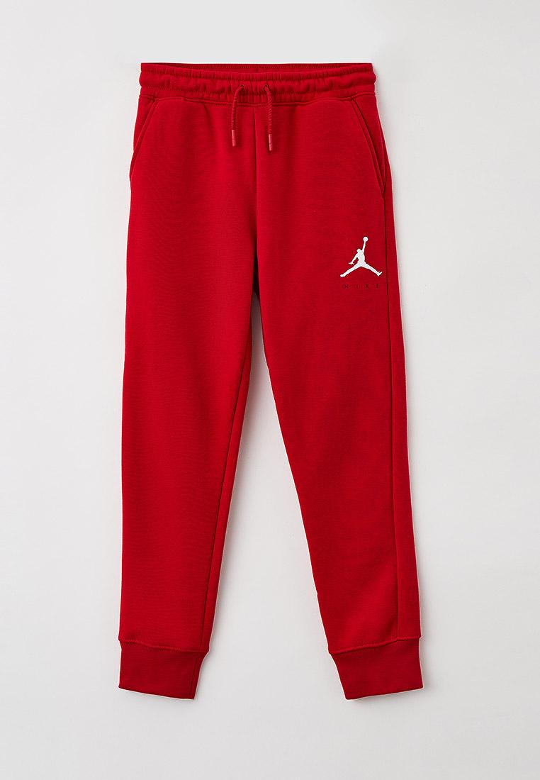 Спортивные брюки Jordan 95A678