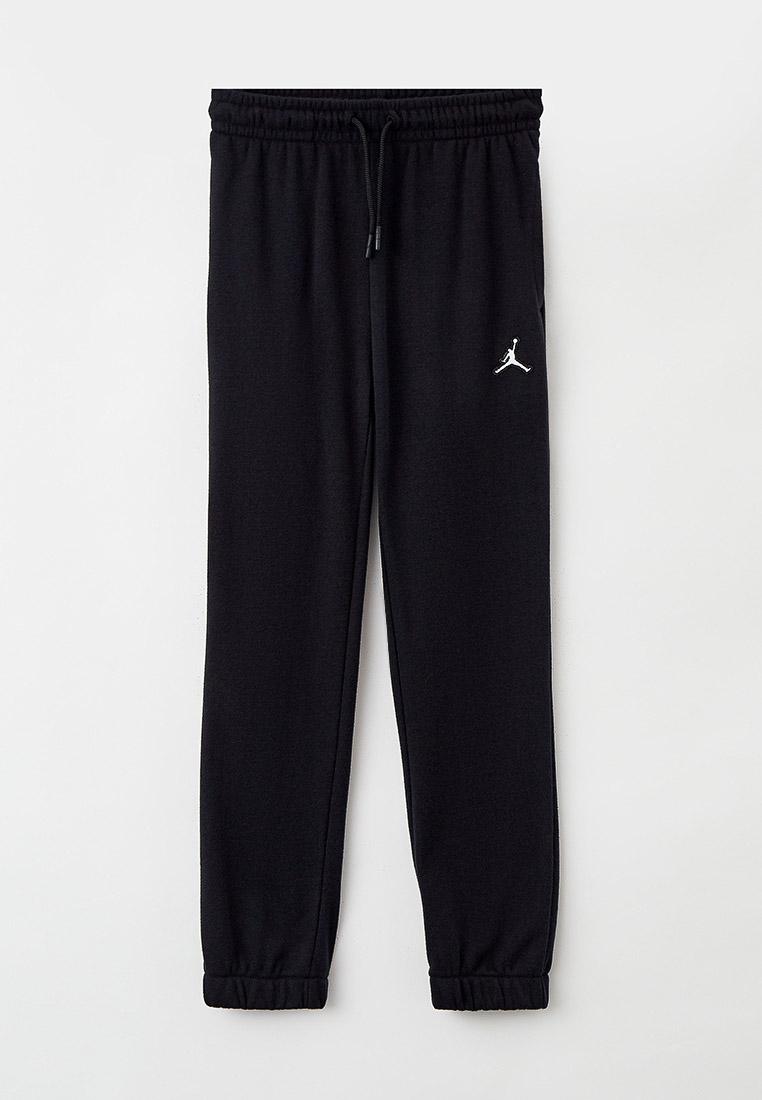 Спортивные брюки для мальчиков Jordan 95A906