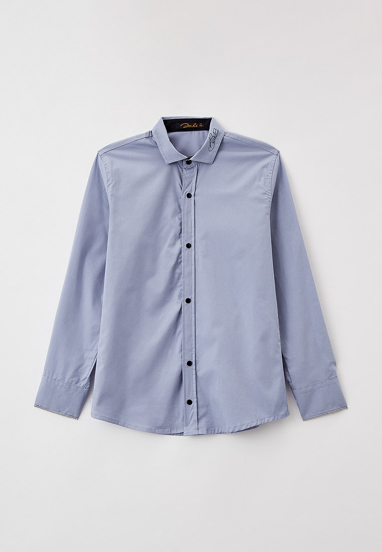 Рубашка Dali Рубашка Dali
