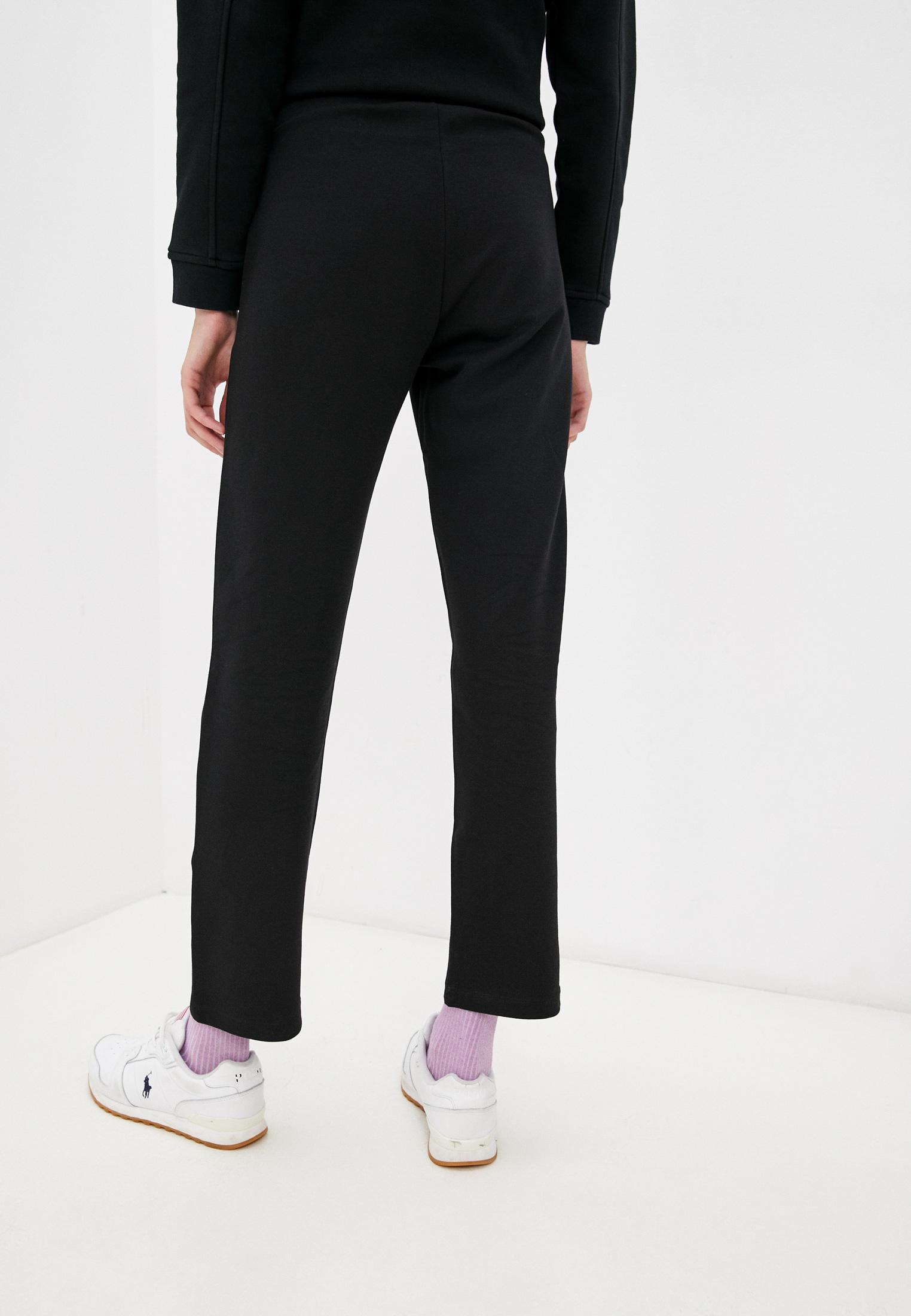 Женские спортивные брюки Blauer usa 21WBLDF07325: изображение 4