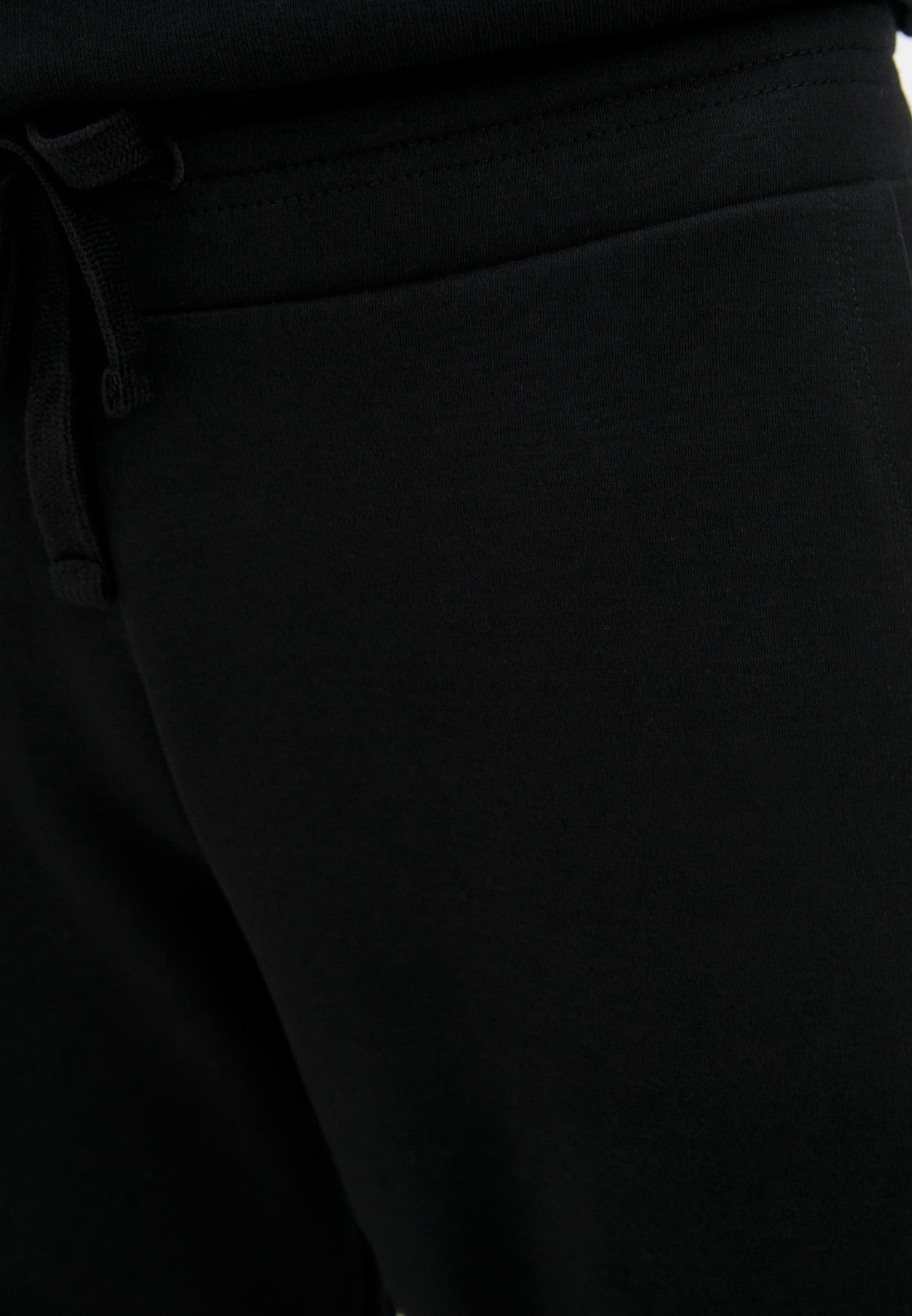 Женские спортивные брюки Blauer usa 21WBLDF07325: изображение 5