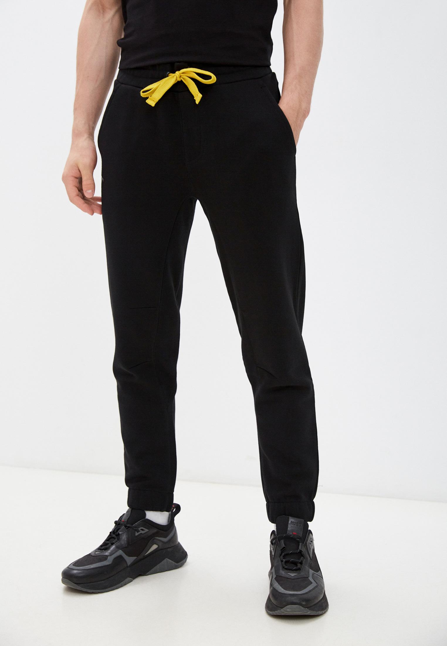 Мужские спортивные брюки Blauer usa Брюки спортивные Blauer USA