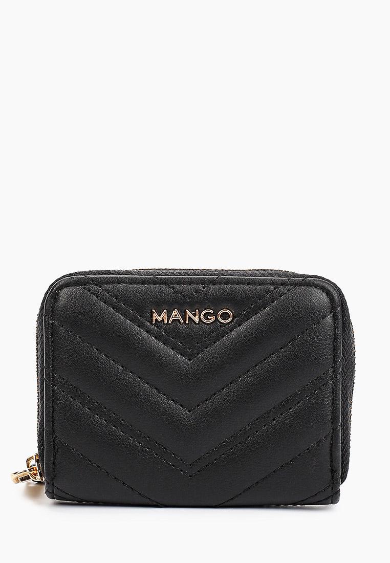 Кошелек Mango (Манго) Кошелек Mango