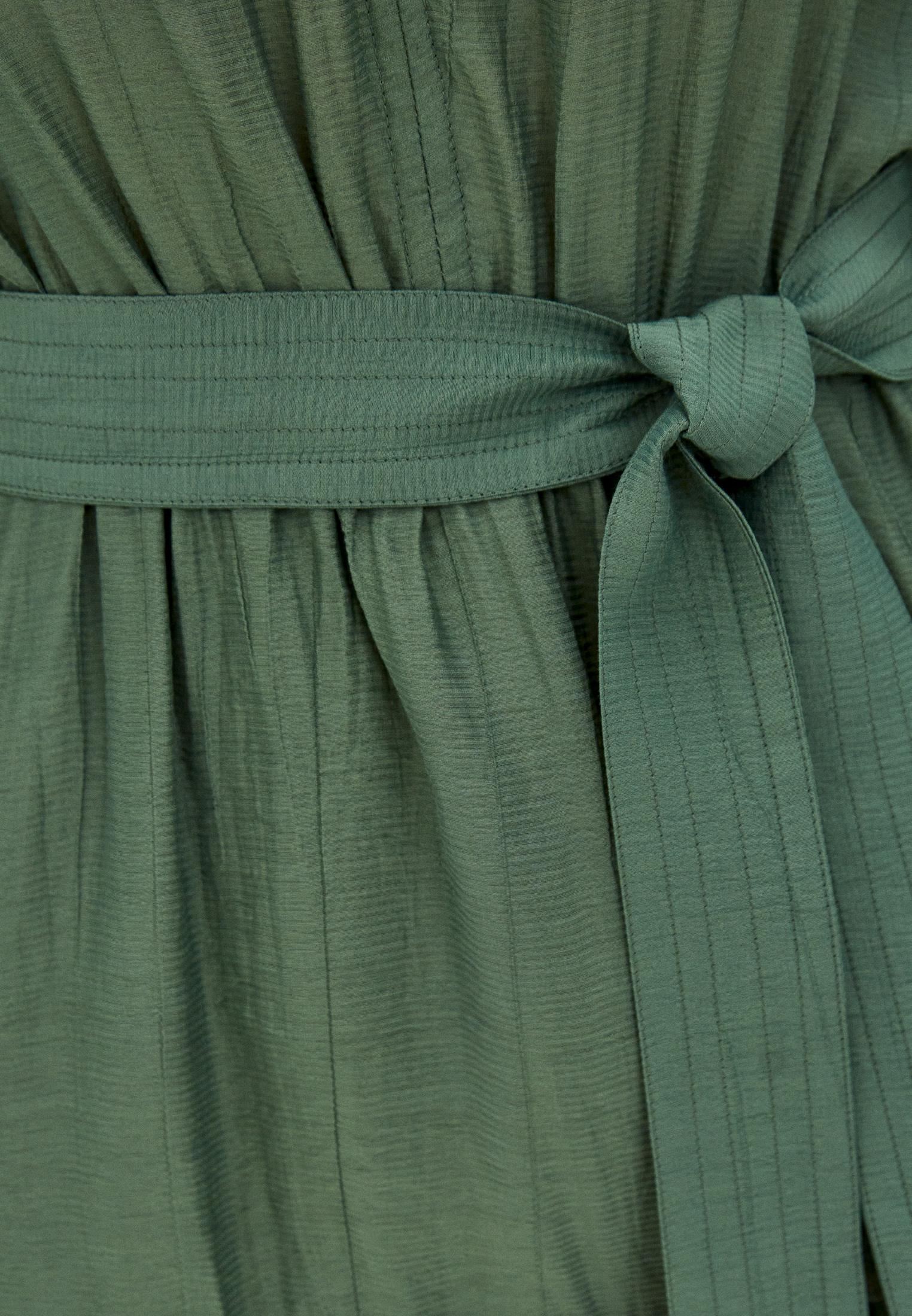 Платье Mango (Манго) 17923773: изображение 4