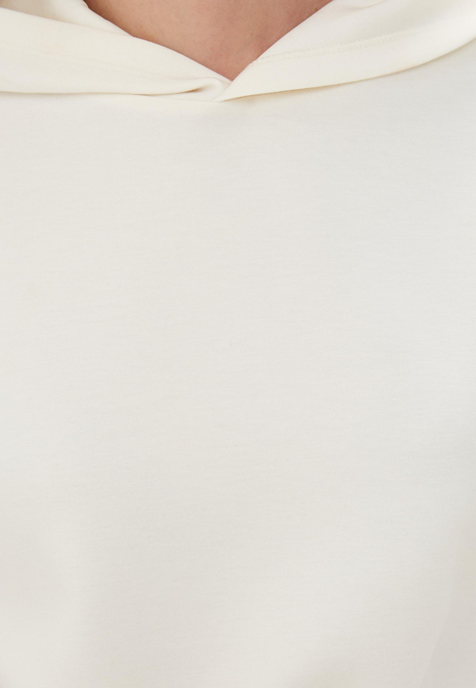 Женские худи Mango (Манго) 17044026: изображение 7