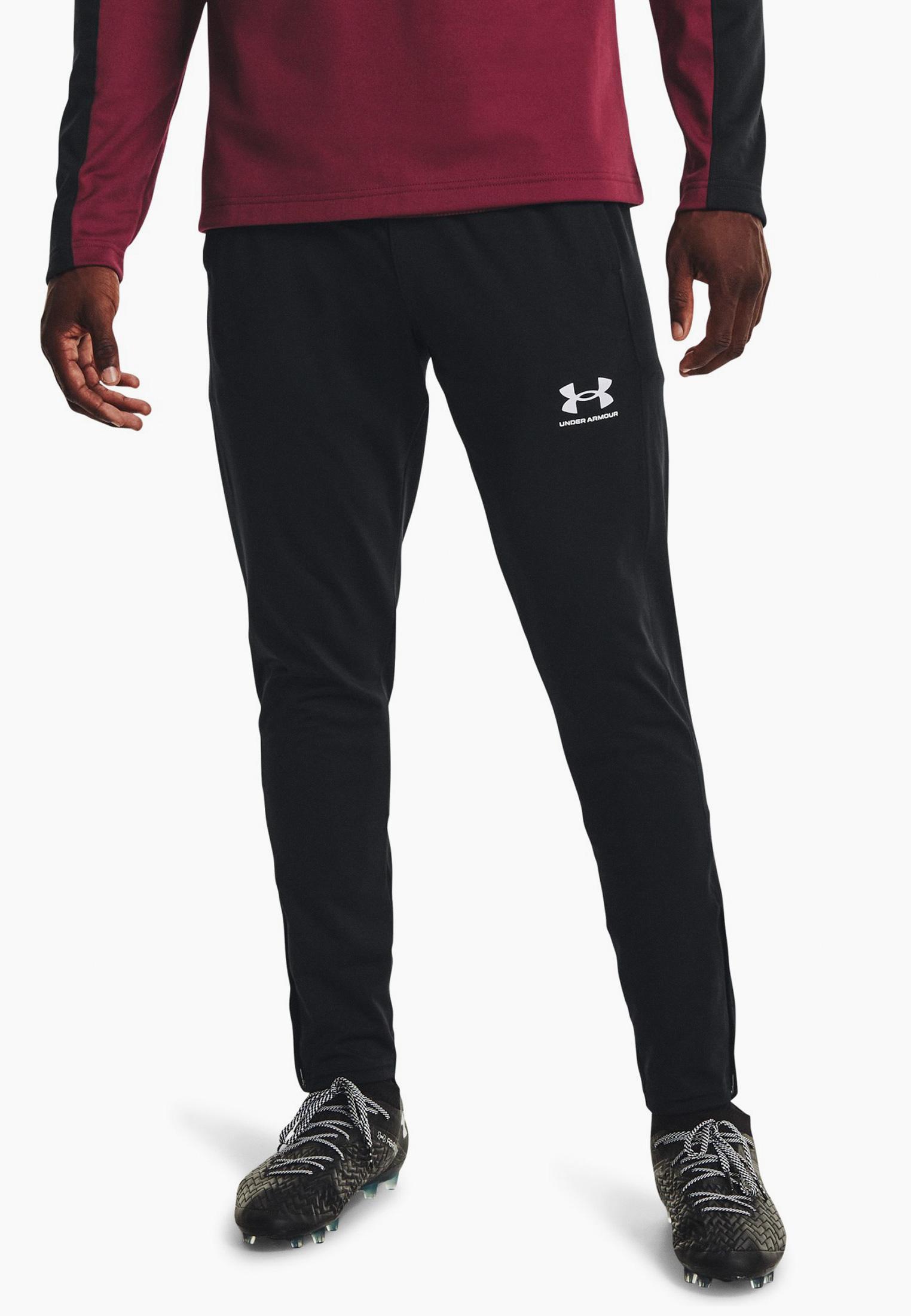 Мужские брюки Under Armour 1365417